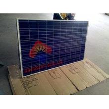 Painel solar poli de 235W da fábrica chinesa
