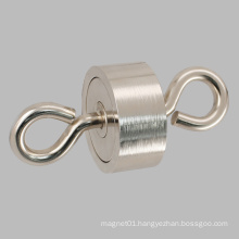 Neodymium Magnet N52 Magnetic Locker and Combiner