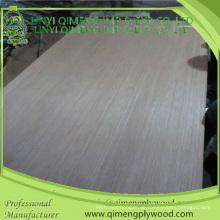 Ausgezeichnete Hersteller Dicke 0,15-0,50mm Abcd Grade Recon Furnier für Sperrholz