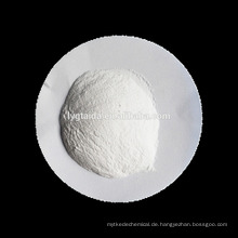 DCP, Dicalcium Phosphat, Ernährungsverstärker, Kalziumergänzung