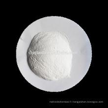 DCP, Phosphate Dicalcique, Enhances de Nutrition, supplément de calcium