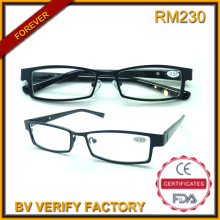RM230 Reading Glasses