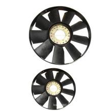 moules d'injection de ventilateur en plastique fournisseur Taizhou OEM moules d'injection de ventilateur en plastique