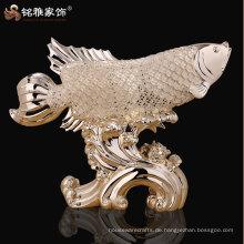 Home Hotel Restaurant Dekor Feng Shui Fisch Preis