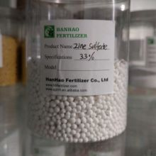 Mikronutrien Zink Sulphate Monohydrate