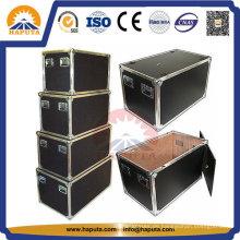 Bühne und Show-LED-Schutz-Aluminium-Flight-Case
