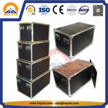 Stage and Show LED Protection Aluminum Flight Case