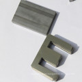 Núcleo de hierro laminado EI no orientado