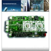 Thyssenkrupp elevator pcb bpp 2664.65 Thyssen Aufzugsplatte zum Verkauf