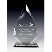 Trophée Prestige Flame Award (NU-CW960)
