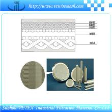 Sintered Wire Mesh / Sintering Net