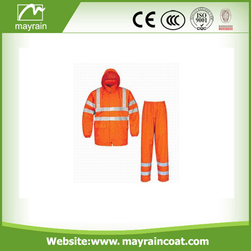 Rain Suit For Adult