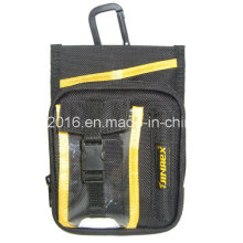 Neue Design Heavey Duty Arbeitssicherheit Jobsite Bag