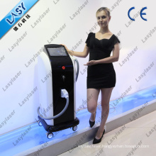 Permanent Fast Hair Removal Diode Laser
