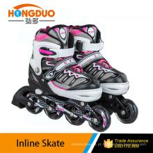 fornecedor de skate inline / roller skate barato