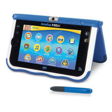 China for Industrial Parts Injection Mould kids tablet and tablets that uses sim card export to Poland Manufacturers