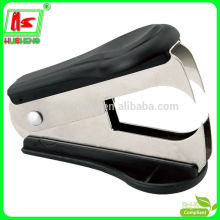 HS102 Office Novelty Staple Remover