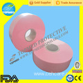 Disposable Depilation Rolls, Beauty Salon Depilation Cover/Rolls