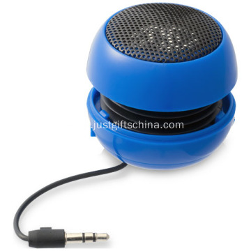 Promotional Personalized Bluetooth Speaker With Logo
