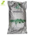 Fertilizante orgánico: polvo de extracto de algas Humizone (SWE-P)