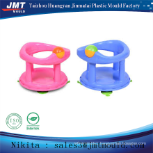 plastic safety baby bath seat mold