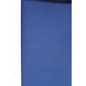 Poly Cotton Blended Ripstop Fabric 210Gsm