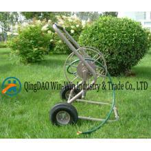 Tuyau d'arrosage réel chariot Tc1851A