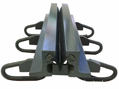 F80 Expansion Joint