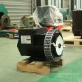 Godlike Brand Brushless Synchronous AC Alternator (JDG184)