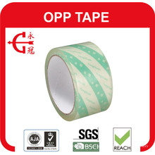for Strong Adhesive OPP Tape - 38