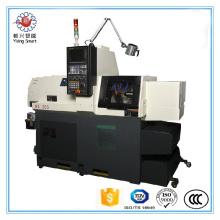 Torno da máquina de trituração do CNC de Shanghai BS205 Mini