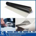 hot air welding 1.5mm TPO waterproof membrane
