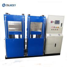 CNJ-AU5200PLC Verstärkt den automatischen Kartenlaminator