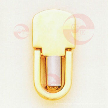 Stick Lock for Crossbody Bag (R10-176AS)
