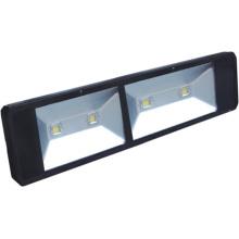 4X70W LED 280W blanco al aire libre de Floodlight