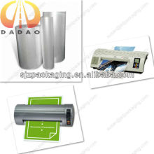 thermal lamination PET film 75 micron