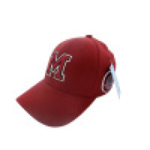 Flexfit Sport Cap with Elastic Sweatband (13FLEX03)