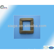 customized pa66 plastic parts fabrication services