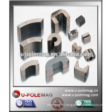 Alnico 5 magnet