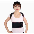Back Spine Support Postur Korektor