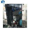 China Flaschenwasser-Herstellungsausrüstung