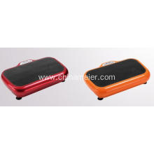 ODM for Vibration Plate Loss Weight Relieve Stress Vibration Machine export to Panama Exporter