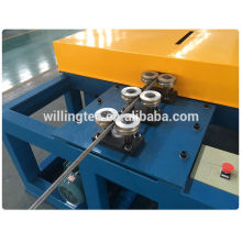 CE grau grade grill porta máquina design preço zheijiang