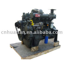 Chinese Engine R6105ZLD 100kw