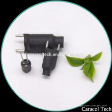 Inducteurs fixes plombés radiaux de noyau de ferrite dans la bonne offre