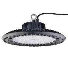 O diodo emissor de luz do UFO ilumina 200Watt 5000k 26000lm