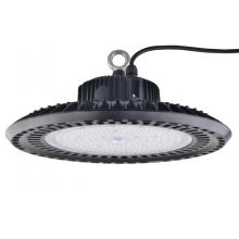 Luces LED UFO 200 vatios 5000k 26000lm