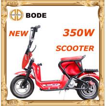 NEW 350 W ELECTRIC SCOOTER FOR KIDS