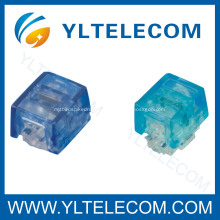 Connecteurs de fils UB 3M