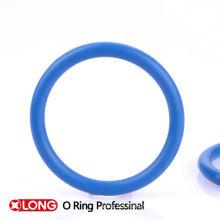 El compresor de aire o anillo
